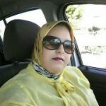 حنان - مرسى مطروح