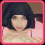 شيماء - وجدة انغاد