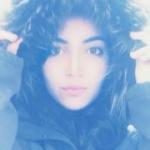 ليلى - صويلح