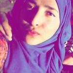 شيماء - بني ملال