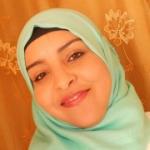 سمر - تونس العاصمة