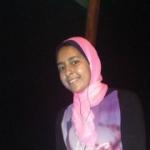 شيماء - الإسكندرية