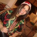 سليمة - مراكش