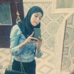 نادية - آيت داوود