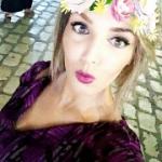صبرينة - بومرداس