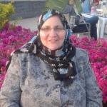أميرة - القاهرة