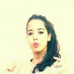 بهيجة - مراكش