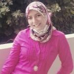فاطمة الزهراء - سيدي سليمان الشرارة