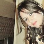 ليلى - الفجيرة