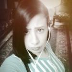منال - القاهرة
