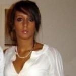 دعاء - الدار البيضاء