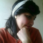 فاطمة الزهراء - بو زمور