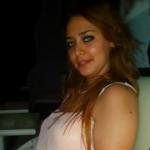 هبة - المحلة الكبرى