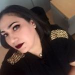 خديجة - مراكش