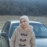 سميرة - قسنطينة