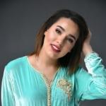 سناء - باب اكناو