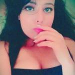 فاطمة - دسوق