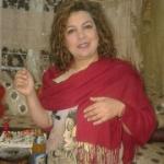 نزهة - بياقوت