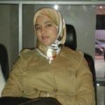 مريم - الموصل