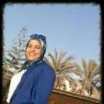 فاطمة - ولاد برحيل