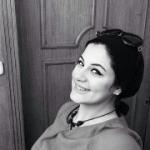 سارة - الإسكندرية