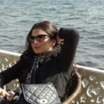 يارة - برج العرب