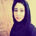 شيماء - تملالت