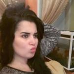 نصيرة - الدار البيضاء