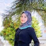 مريم - Sidi Ifni
