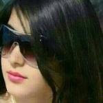 شيماء - المرج