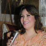 وهيبة - الدار البيضاء