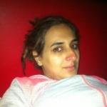 ليلى - منفلوط