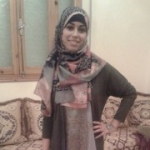 شيماء - العرائش