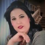 هبة - باب مرزوكة