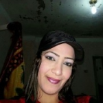 بديعة - الدار البيضاء