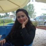 ريم - الدار البيضاء