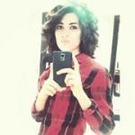 خديجة - القاهرة