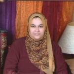 فاطمة - غزة