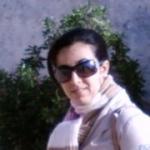 دردشة مع هدى من تونس العاصمة
