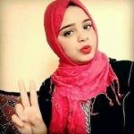 سامية - تين منصور