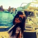 دينة - بيروت