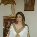 خديجة - الدار البيضاء