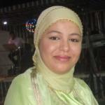 سيرين - تونس العاصمة