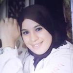 شيماء - البرغلية