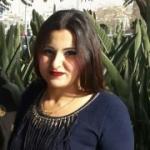 سميرة - طنطا