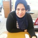 عواطف - الدار البيضاء