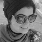 آية - القاهرة