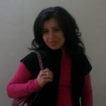 صحر - تونس العاصمة