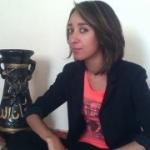 زينب - مراكش
