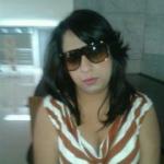 سارة - بنغازي